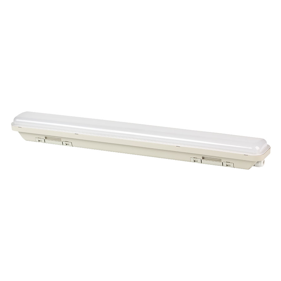 Corp LED etanș Profi IP65 - 18W